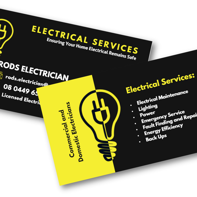 Electrical Services Biz Card.png