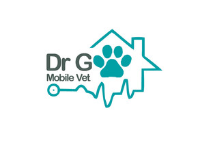 Dr G Avatar [updated].jpg