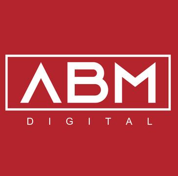 ABM Digital 01 2.jpg
