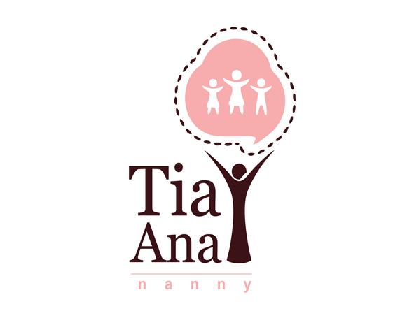 Tia Ana logo white background.png