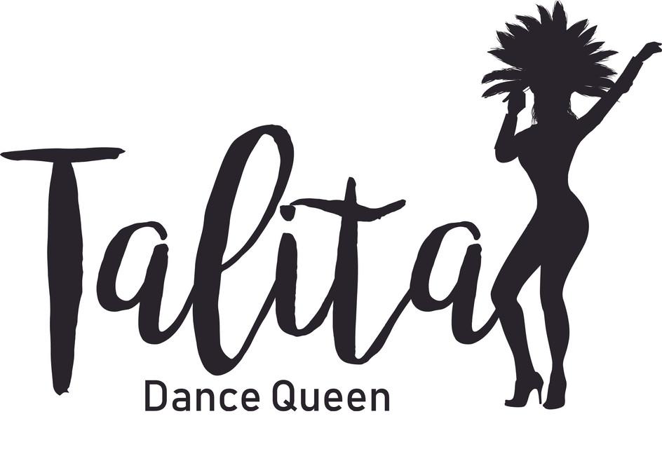Talita Dance Queen [Black].jpg