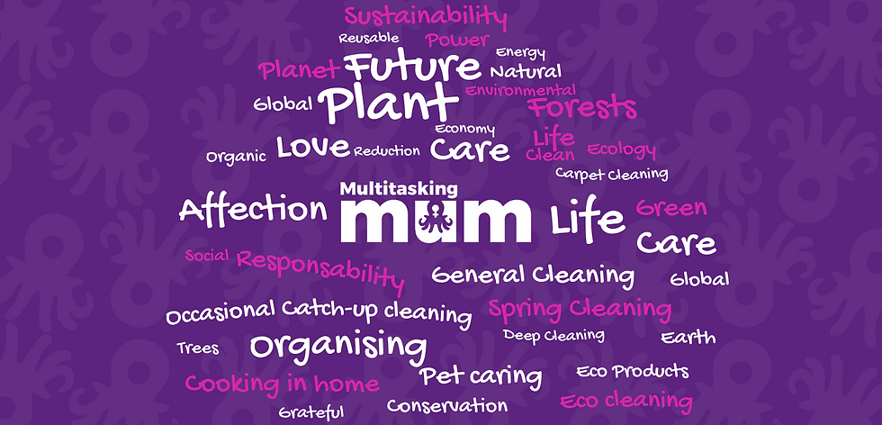 Multitasking mum frontal banner (4).png