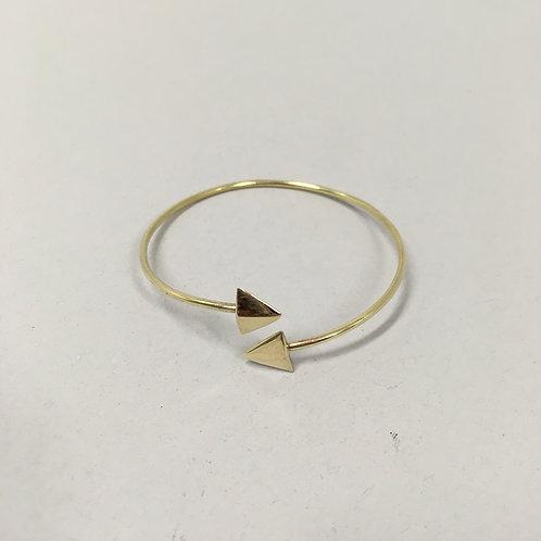 Bracelet HINDI BAZAAR