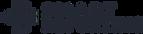 smart-reporting-logo.png