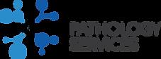 DLS_logo.png