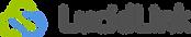 lucidlink logo.png