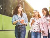 5 Alasan Kenapa Bus Pilihan Tepat Sebagai Transportasi Alternatif