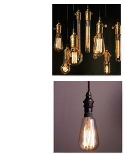 PhototasticCollage-2015-07-16-09-15-30 Pendant Light