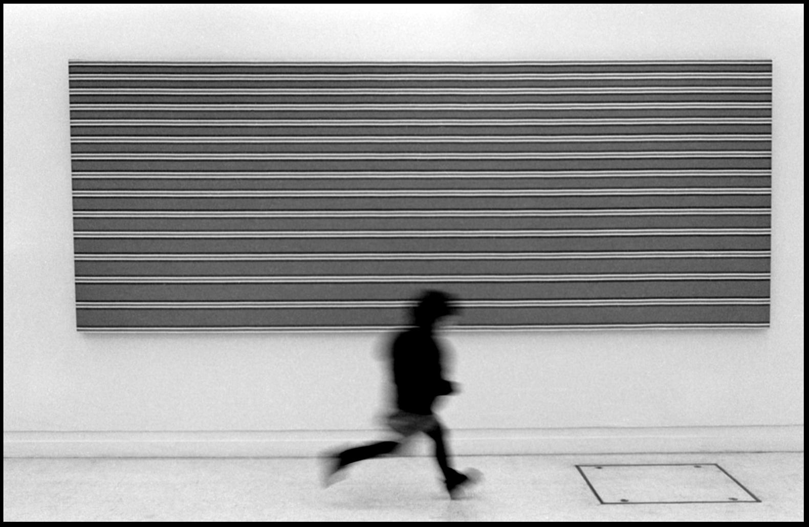 Riley Run