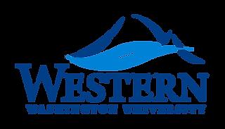 westernlogo.png