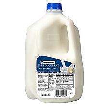 Member's Mark 2% Milk