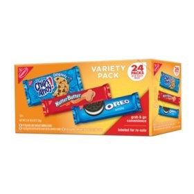 Nabisco Cookie Assortment