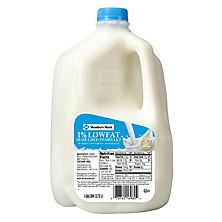 Member's Mark 1% Milk