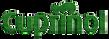 18419-Wickes-BrandPages-Logo-Cuprinol-CU