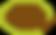 tft-logo-green.png