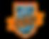 sbb+logo+blue+.png