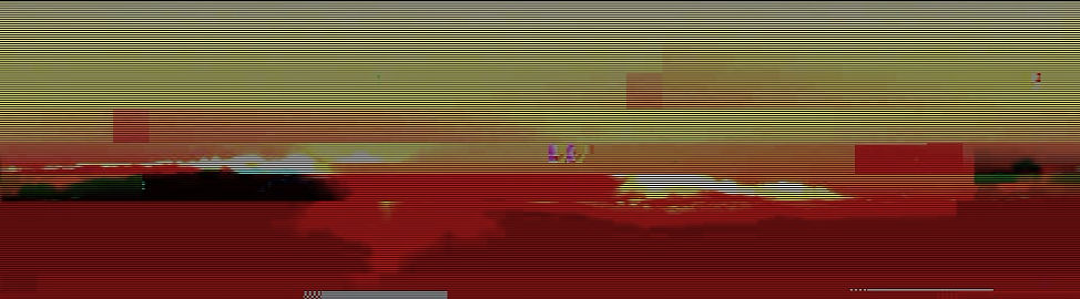 cleanREDglitch.jpg