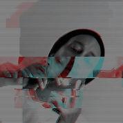 AlxGlitchProfile.jpg