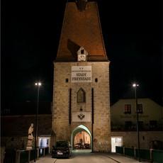 Freistadt_5.jpeg