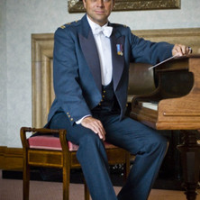 Director of Music Royal Air Force