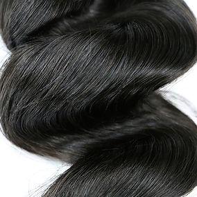 loose-wave-bundles-brazilian-hair-supplier- (2).jpg