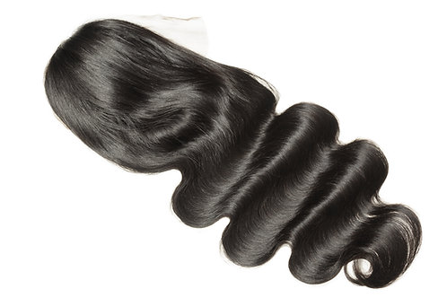 LACE FRONTAL WIG 180% DENSITY (13X4)