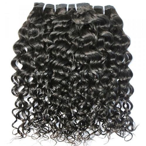 ITALIAN WAVE HAIR