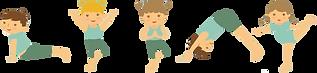 kids yoga png.png