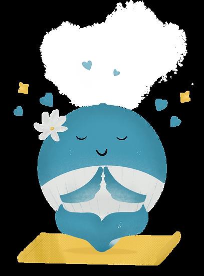 Yoga baleine_version 1.PNG