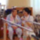 Screen Shot 2018-08-04 at 3.14.41 PM.png