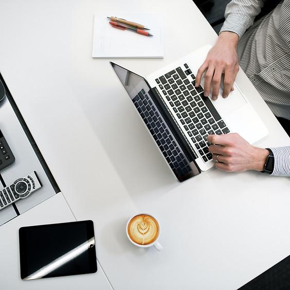 (CIO) IT Leadership (Southwest)   Virtual Sessions