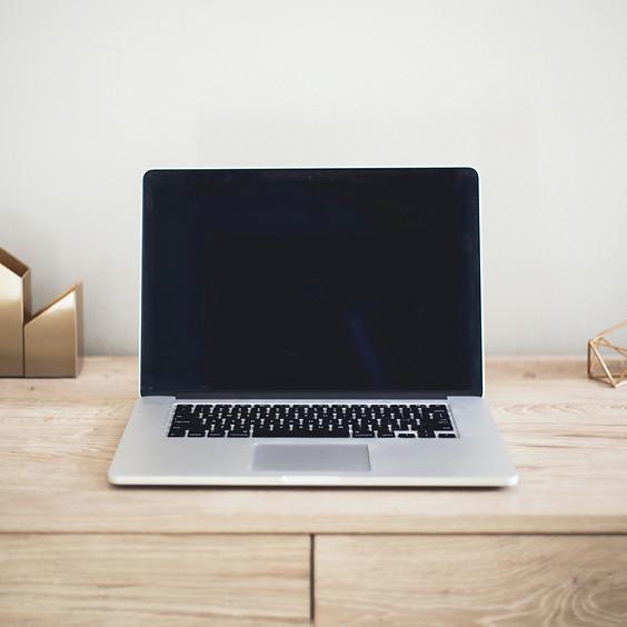 CIO Experience of Digital Transformation | Tech, Data, Process & People | Virtual Roundtable