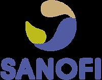 1987px-Sanofi_logo.svg.png