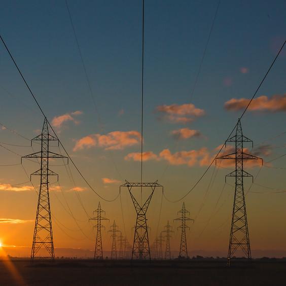 (CIO) IT Leadership in Energy   Virtual Sessions