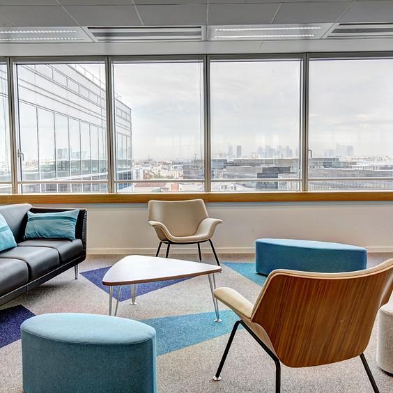 (CIO) IT Leadership | Executive's Viewpoint: West Coast | Virtual Roundtable
