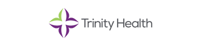 trinityhealthcolorhoriz1580073589080yt9t