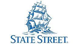 state-street-vector-logo.png