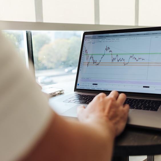 (CIO) IT Leadership in Financial Services | Virtual Roundtable