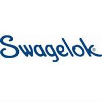 swagelok-squarelogo-1387225815520.png