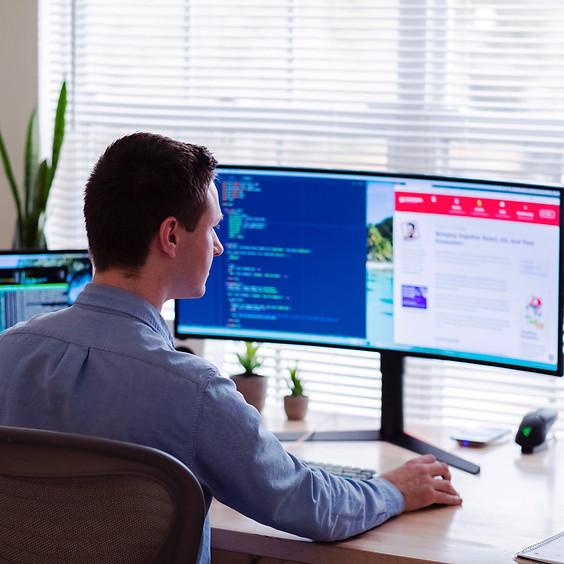 (CIO) IT Leadership (Northeast) | Virtual Roundtable (1)