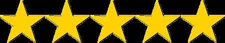 pngfind.com-stars-png-3028465.png