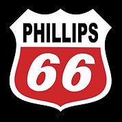 purepng.com-phillips-66-logologobrand-lo