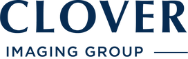 clover_logo.png