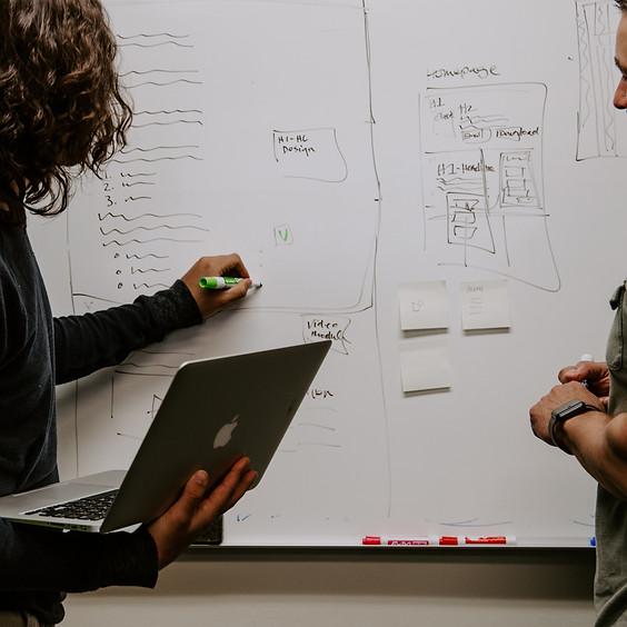 (CIO) IT Leadership (TOLA) | Virtual Sessions