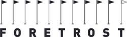 fore_trost_11_logo_final