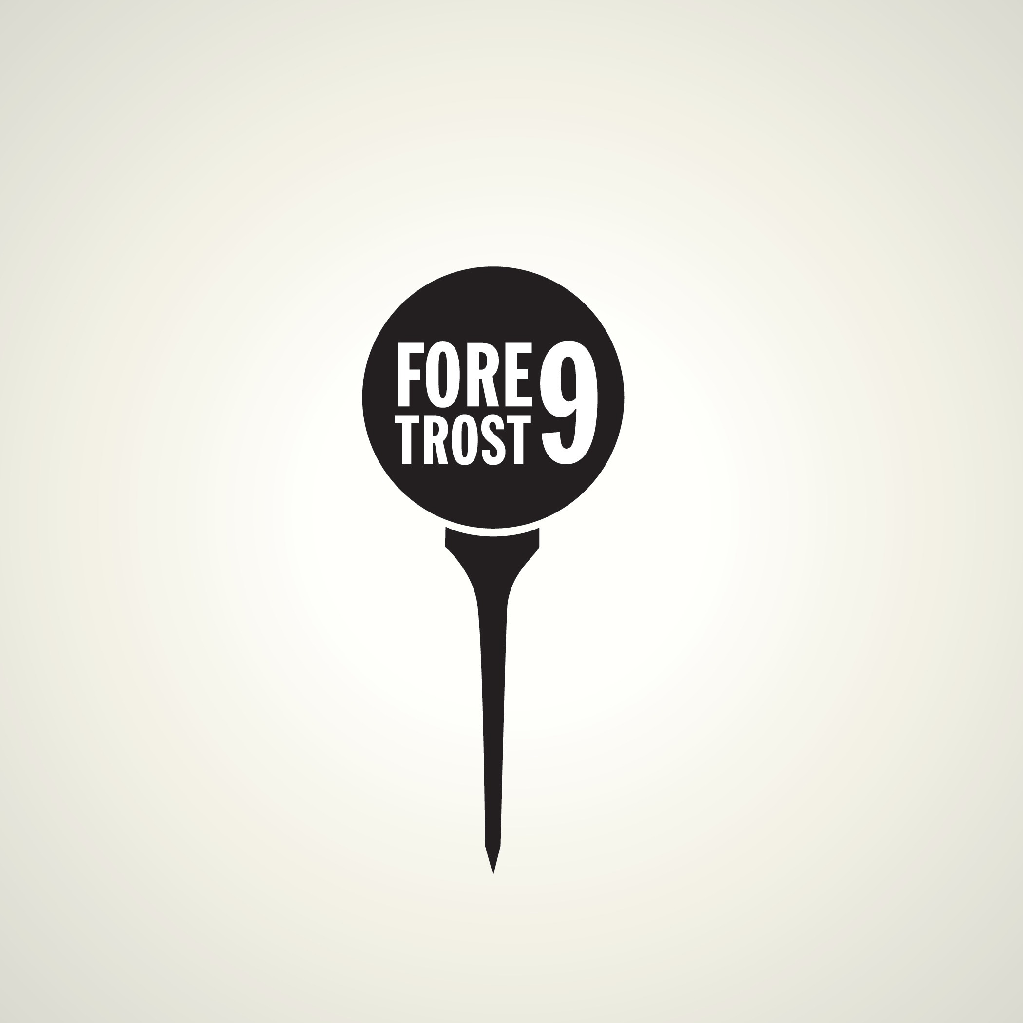 foretrost9logo