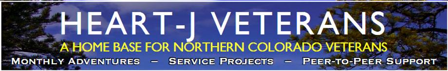 HJ-Vets banner v3_edited.png