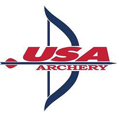 USA Archery Official.jpg