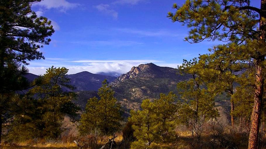Palisade Mountain sm (1) copy.jpg