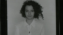 AYFF Interviews: Leyli Gafarova
